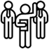 prog-1ico-black