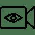 prog-2ico-black