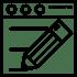 prog-3ico-black