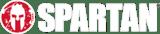 spartan-logo-white-300x65